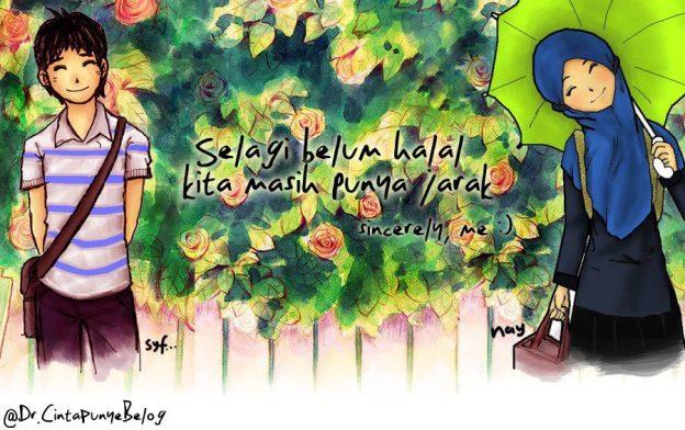 trigyy-com-gambar-kartun-comel-20121