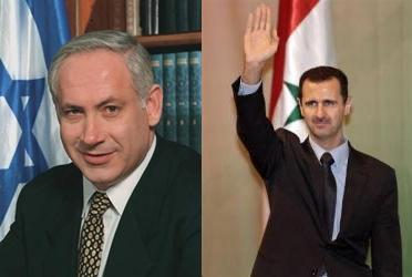 duo musuh islam